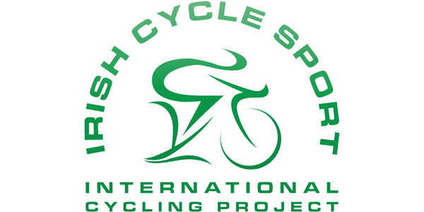 Irish Cycling Sport Project